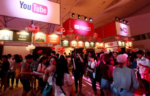 유튜버 '채널 쪼개기'로 명의 분산…수십억 벌어도 '세금 0원'