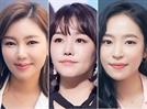 '미스트롯' 송가인·정미애·홍자, 오는 12월 특별 디너쇼 개최