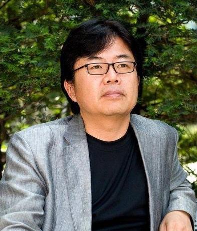 '이병주국제문학상' 소설가 박상우