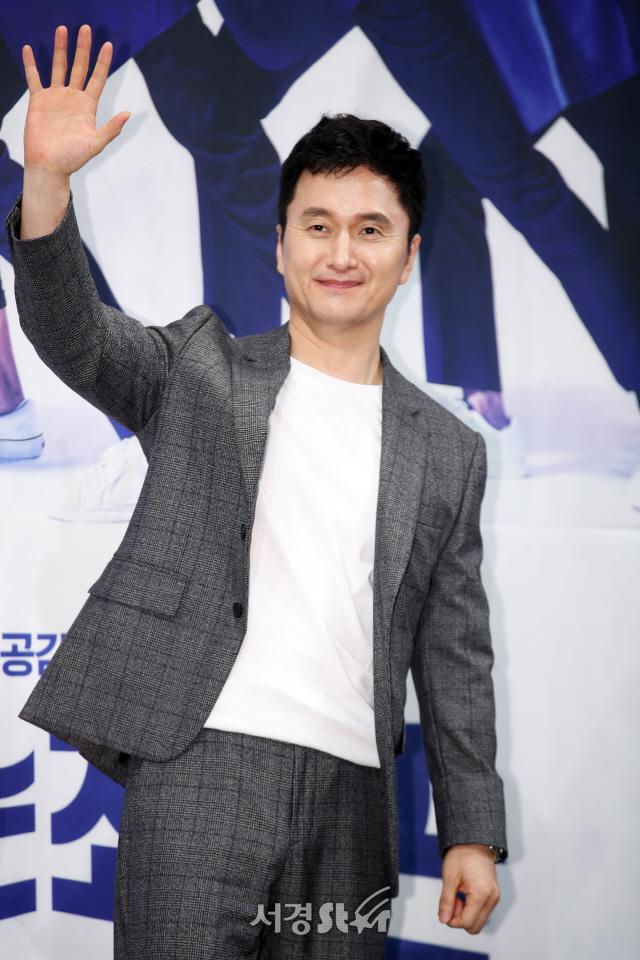 [종합] '달리는 조사관' 이요원X최귀화, '인권'위해 달린다..'사람 공감 통쾌극'
