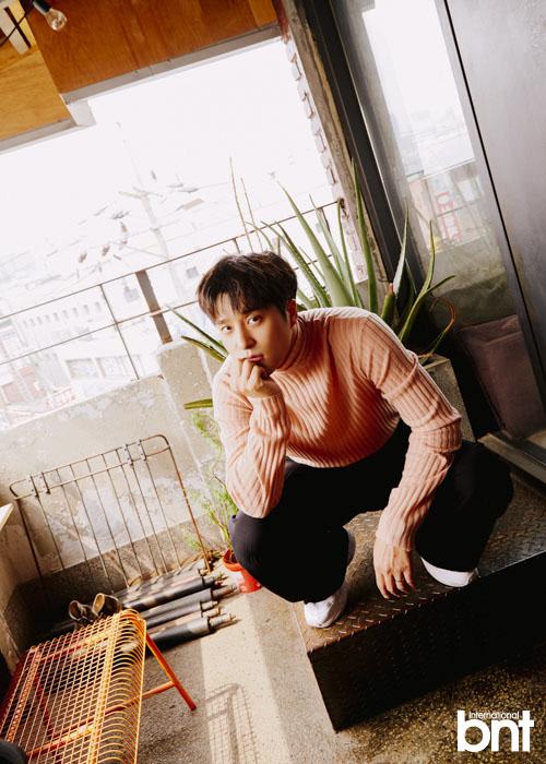 """먼데이키즈 """"친한 동료? VOS, 씨야 김연지, 김필, 잔나비, 임재현 등 노래하는 친구들과 친해"""""""