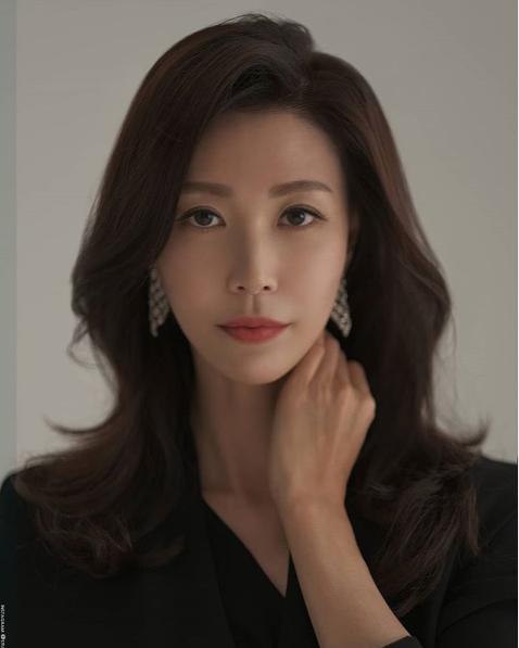 성현아 '기사 실검 1위에 악플 4,000개' 고민 토로에 서장훈 조언은?