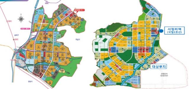 LH, 공공지원 사회임대주택 2차 사업자 공모