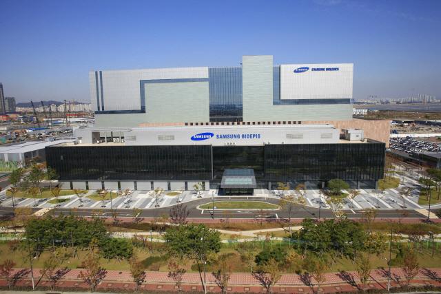 """삼성바이오에피스, 중남미 최대 시장 브라질 진출··""""브렌시스 판매 개시"""""""