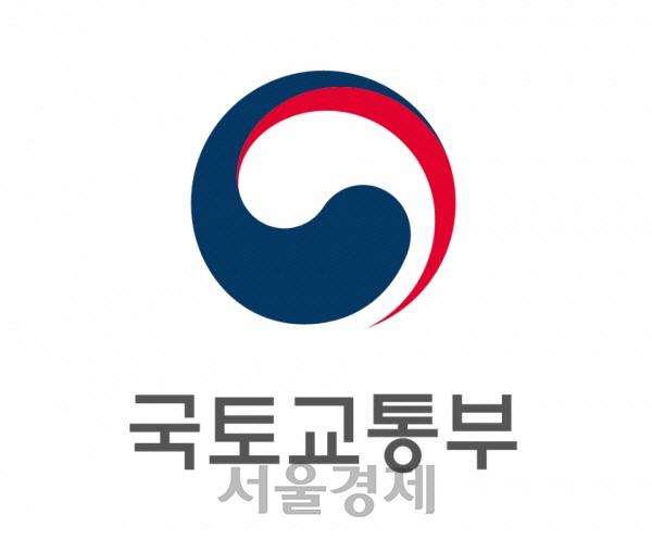 일본 비판하고 사라진 김현미 장관