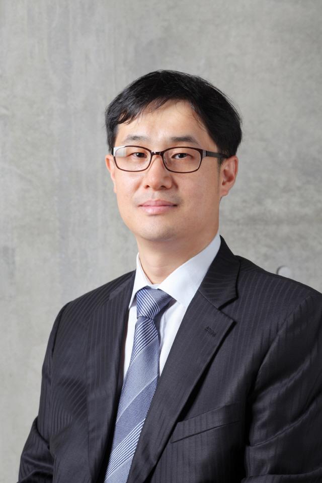 [신남방서치] 韓-아세안 평화협력, 양자 넘어 지역으로 넓혀야