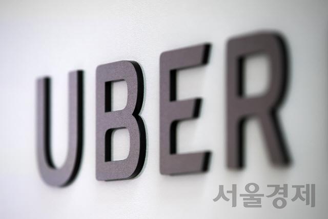 우버, 기술·상품기획직 등 400여명 대량감원