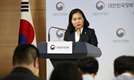 (속보)정부, 일본 '수출규제'  WTO에 전격 제소