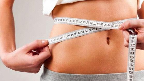 '하늘이 준 선물' 시서스가루 효능은? '다이어트 효과에 뼈건강도 지켜'