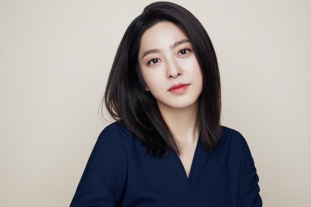 [공식] 박세영, 영화 '스텔라' 출연 확정..손호준과 호흡