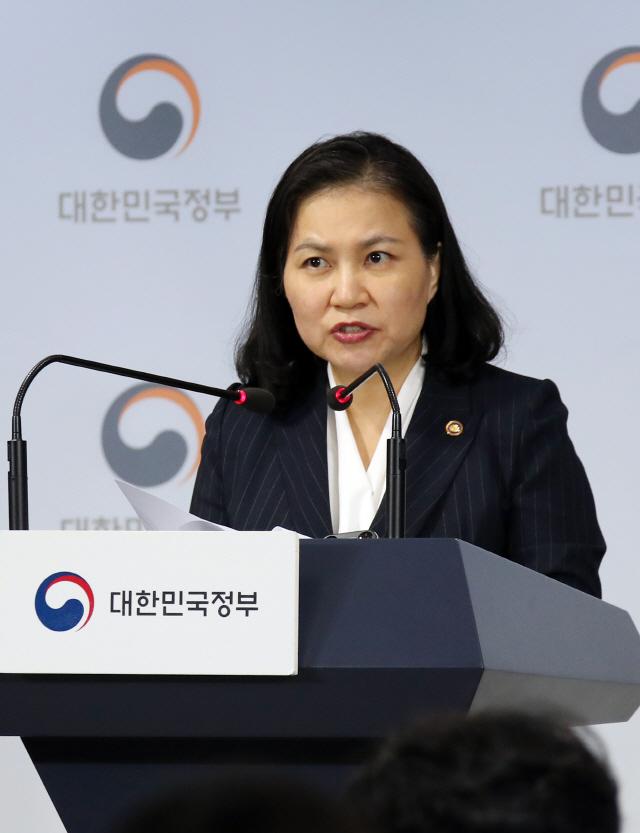 반격 나선 韓, 日수출규제 WTO 전격 제소