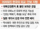 [이슈앤워치] '마지막 네오콘' 볼턴 퇴장, 아베 내각 우익계 장악…외교안보 지형 더 험난해진다