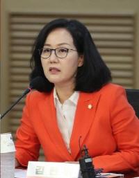 또 맞붙은 김현미 vs 김현아