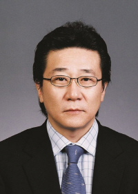국제자동제어연맹 회장에 조동일 서울대 교수