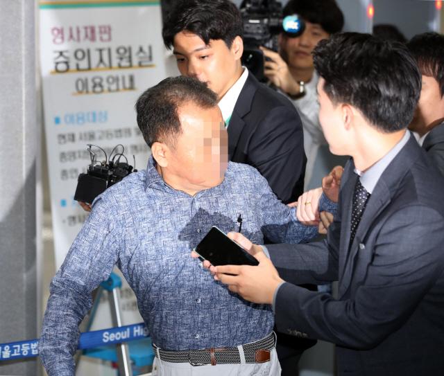 '조국 펀드' 운용사·투자사 대표 구속영장 전부 기각… '증거 이미 수집돼'