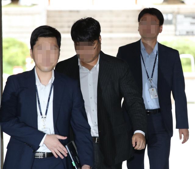 '조국 펀드' 관계자들 유죄 가능성 높아지나… 구속 기각 사유에 빠진 '다툼의 여지'