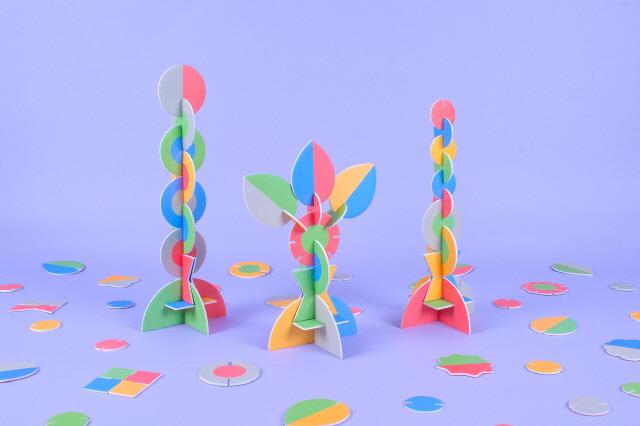 [디자이너가 만난 디자이너]2서울 마포구 용강동의 '보이어' 이화영 디자이너