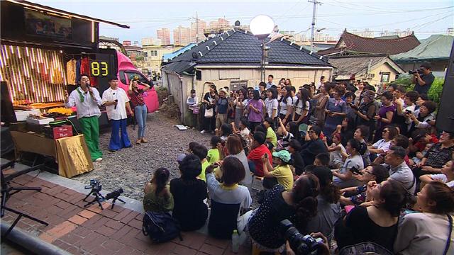 KBS, 영화X새 예능X다큐멘터리 등 추석 맞이 다양한 특집방송 준비