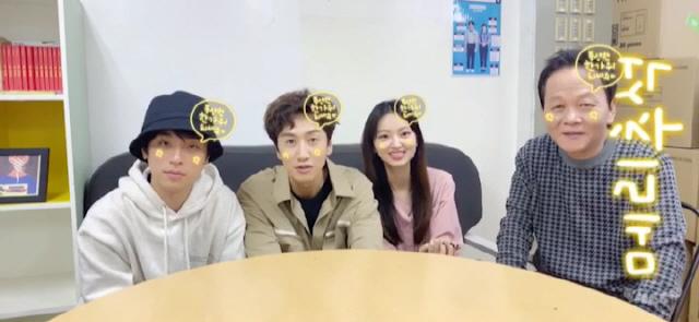 '타짜: 원 아이드 잭' 개봉 첫날 박스오피스 1위, 추석맞이 특별한 영상 공개
