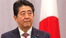 """개각 마친 아베 """"한국에 대한 외교정책, 먼지만큼도 안 바꿔"""""""