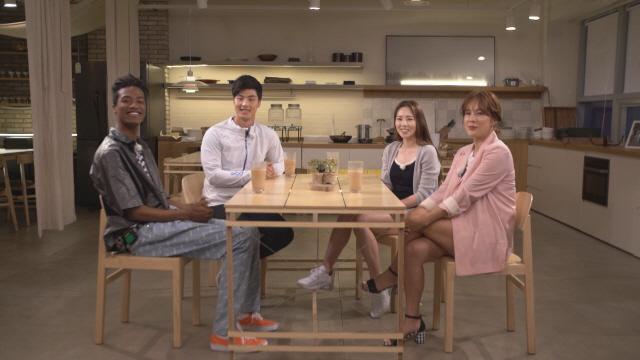 추석특집 '즐거운 챔피언' 채연 & 신수지, 전국 대회 챔피언이 될 수 있을까?