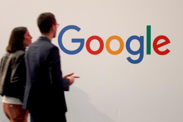 '조세회피 혐의' 구글, 佛에 1조3,000억원 내기로 합의