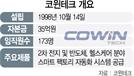 """친환경차 대표 수혜주 코윈테크…""""잠재력 커 주가 해뜰날 곧 온다"""""""