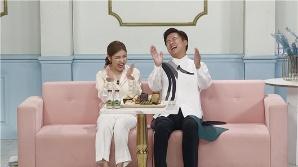 '불후의 명곡' 송가인·조성재 남매 우승...신명나게 놀았다
