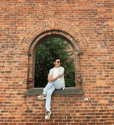 [인터뷰] 임창정, 발라드 장인이 돌아왔다..'진정성 있는 노래 들려드리고 싶어'