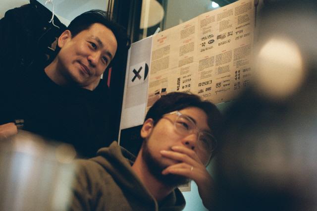 [비주얼인류] '정치 전공' 다큐PD가 딩고에서 '웹드'를 만든다는 것은?