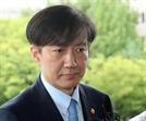 """""""윤석열 총장 배제"""" 제안 법무부 관계자들 검찰에 고발당해"""