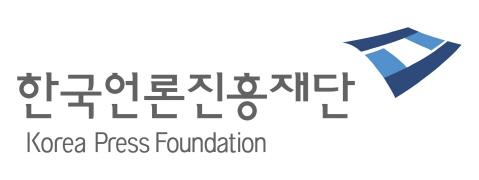 교통·생활안전 전담 '지역 특화'…내달 시범지역 6~8곳 선정