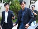 한국당·바른미래, '조국파면 부산연대' 결성
