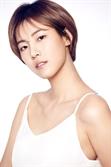 [공식] 신예 배다빈, '아스달 연대기' 女전사 미루솔 役 캐스팅