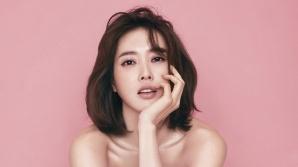 """[공식입장] 왕지혜, 9월의 신부된다..""""신랑은 연하의 비연예인"""""""