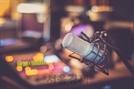 AI 품은 오디오북...출판시장 '볼륨업'