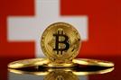 """스위스 금융감독청, 스테이블코인 지침 공개..""""리브라, 지불 시스템 면허 필요"""""""