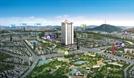 신세계건설 '빌리브 인테라스', 안전성 및 특화설계 갖춘 오피스텔로 인기