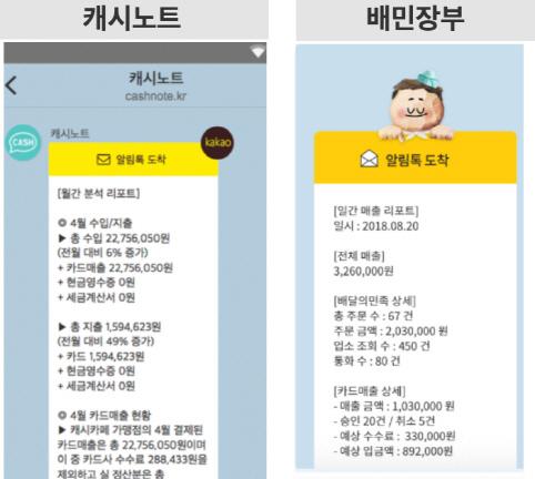 [단독] '내로남불' 유니콘, 베끼기 논란