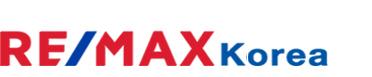 2019 리맥스(RE/MAX) 호주 부동산 투자 세미나 개최