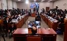 다시 불붙는 인사청문회법 개정