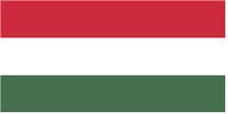 [김석동이 풀어내는 한민족의 기원] 헝가리 목동들 승마 곡예서 무용총 수렵도를 보다