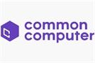 블록체인 기술 스타트업 '커먼컴퓨터', KB인베스트먼트 등으로부터 30억 투자 유치