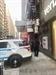 NYPD '이웃순찰제'로 주민과 협력…경찰 불신 줄여