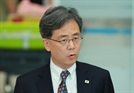 외교라인 갈등설에 '반성문' 쓴 김현종