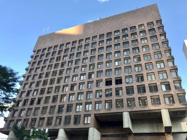 5.5만명 NYPD, 계급별 5개 노조 결성..조합원 징계 땐 '무리한 감싸기' 비판도