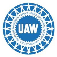[만파식적] 전미자동차노조(UAW)