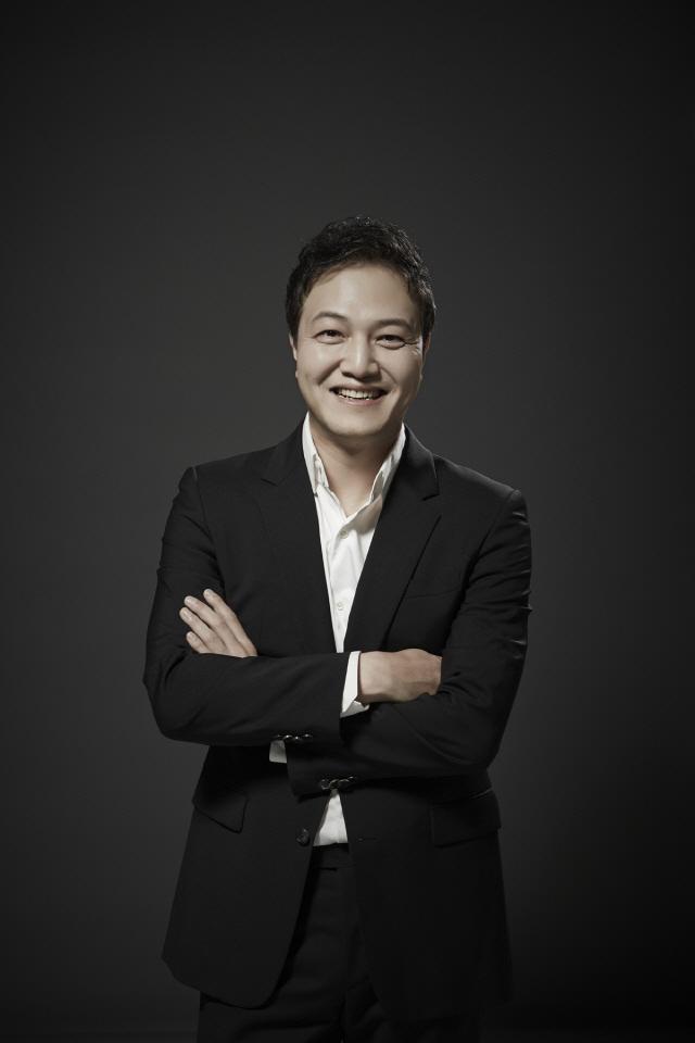 [공식] 정웅인, KBS '99억의 여자' 홍인표 역 출연 확정..'긴장감 선사 예정'