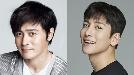'2019 AAA' 장동건부터 옹성우까지, 대한민국 대표 훈남 배우 5명 참석