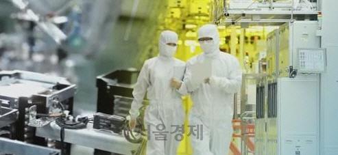 韓 기업 양극화 수준, 세계 10대 경제국과 비교하면 2번째로 낮아